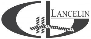Lancelin